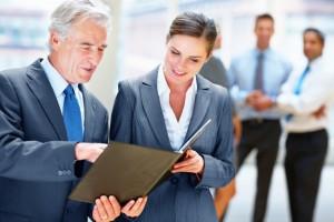 CBS Advies voor bedrijfsadvies, -administratie en leerlingenvervoer