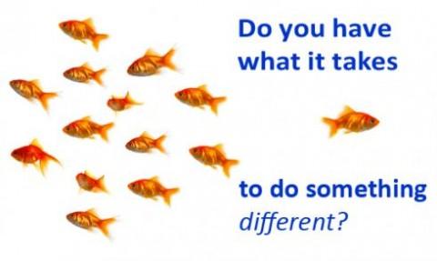 Boekhouder in Deventer: Bent u ondernemer?