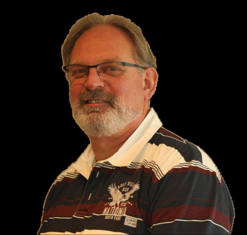 Bram Chaudron, Bedrijfsadvies - Leerlingenvervoer