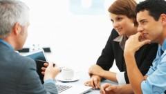 Deskundigheid voor uw onderneming, kennis wanneer nodig