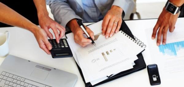 Administratiekantoor Deventer: MKB - Debiteurenbeheer