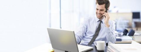 Deskundigheid - Ervaren adviseur bij Administratiekantoor Deventer