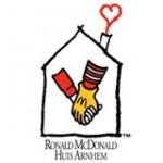 CBS Advies bij Ronald McDonald Arnhem