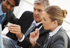Advies en ondersteuning bij Administratiekantoor Deventer