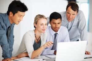 CBS Advies voor bedrijfsadvies en administratieve ondersteuning