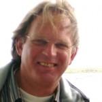 Bram Chaudron - CBS Advies - miKredietunie - Administratiekantoor Deventer Cijferadvies