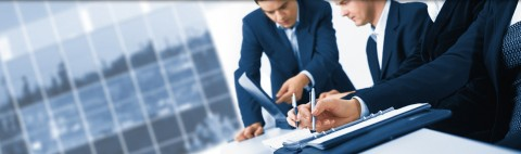 Administratiekantoor Deventer - MKB - Debiteurenbeheer