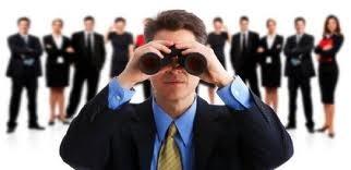 Boekhouder in Deventer: Blijf alert als startende ondernemer